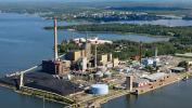 Najveća svjetska centrala na biogas otvorena u Finskoj