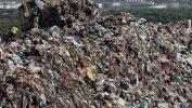 EU preradi 40 odsto otpada, Srbija i BiH ni procenat
