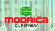 Rafinerija ulja Modriča pozitivno poslovala