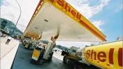 Šel investira milijardu dolara u iračka nalazišta nafte