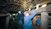 Proglašen bankrot rudnika Grot