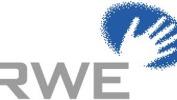 Njemački RWE povećao profit