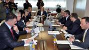 Sigurna gradnja kraka gasovoda kroz Srpsku