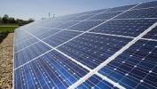 Tešanjski privrednici ulaze u biznis s proizvodnjom struje sunčevom energijom