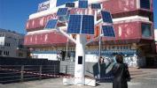 Prvo Solarno drvo u BiH