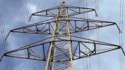 Spor između dvije energetske komapnije u Crnoj Gori