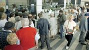 Reprogram za struju zatražilo 2.000 srpskih porodica