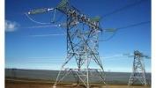 Električari se probijaju do zametenih sela