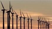 U Kupresu iduće godine izgradnja vjetroelektrana