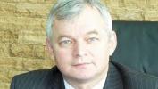 Kovačević: Razvoj Srpske zasnovan na energetskom sektoru