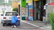 Cijene gasa još će padati