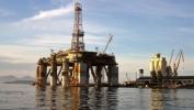 Statoil otkrio veliko naftno nalazište u Sjevernom moru