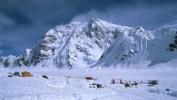 Šta to grade na Aljasci?