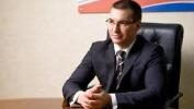 """Kravčenko: """"Južni tok"""" koristan za cijeli region"""
