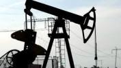 Novi pad cijene nafte
