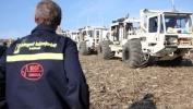 Prva naftna bušotina u maju u Obudovcu
