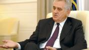 Razgovarali Putin i Nikolić