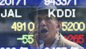 Nafta ispod 95 dolara zbog tmurnih ekonomskih vijesti