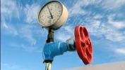 Evropski gasni sektor u katastrofalnom stanju