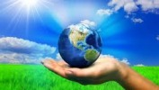 Donacija Švedske Srbiji od 1,7 miliona evra za ekologiju