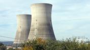 Počelo ispitivanje Trgovske gore za gradnju skladišta nuklearne elektrane