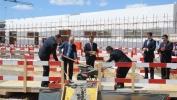 Centar za životnu sredinu kritikuje izgradnju TE Stanari