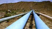 Podrška odluci o izboru Transjadranskog gasovoda