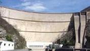 Počeo godišnji remont na postrojenjima Hidroelektrana na Trebišnjici