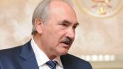 Leonid Čugunov: Gradnja Južnog toka u RS počinje 2015.