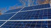 Rekordno povećani kapaciteti za proizvodnju energije iz obnovljivih izvora u 2016.