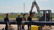 Počela izgradnja energetske žile kucavice u Bijeljini