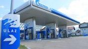 GAZPROM mreža benzinskih stanica počela sa radom u BiH