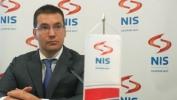 Za modernizaciju novosadske Rafinerije 100 miliona dolara