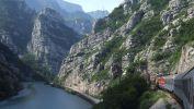 Izgradnja hidroelektrana imaće katastrofalne posljedice za Neretvu
