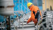 Mađarska želi nacionalizovati plinske i komunalne kompanije