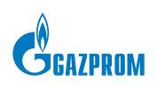 """""""Gasprom"""" tužio """"Naftogas"""" zbog duga"""