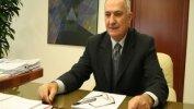 """Puhalac: Sporazum sa """"Gaspromom"""" prekretnica u sektoru gasa"""