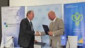 Fond za zaštitu životne sredine FBiH i UNDP nastavljaju projekte energetske efikasnosti