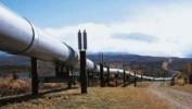 Gazprom naftovodom povezuje Rumuniju sa Srbijom