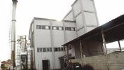 U Gradskoj toplani u Bijeljini remont djelimično završen