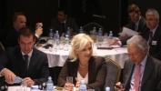 U energetski sektor regiona uložiti 60 milijardi evra do 2030.