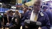 Bojazan od produžetka krize u SAD obara cijenu nafte