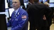 Pad cijena nafte poslije dogovora o podizanju plafona duga u SAD