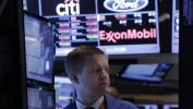 Mješovite cijene nafte zbog prijetnje od bankrota SAD