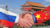 Čvrsta naftna veza Rusije i Kine