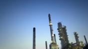 Pad cijena nafte, pale zalihe u SAD