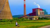 RiTE Ugljevik: Projekti vrijedni 220 miliona KM