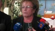 Milekić: Ostajemo pri zahtjevu za promjenu cijene struje