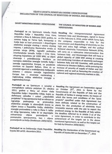 Izjava-Savjeta-ministara-str1
