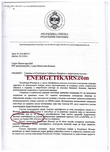 Predsjednik-RS-dopis-str-1